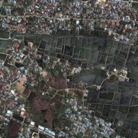 banda_aceh_flood_before_june23_2004_dg.jpg