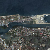 banda_aceh_northernshore_june23_2004_dg.jpg